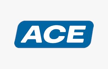 ace-cat