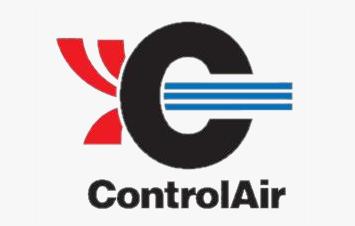 controlair-cat