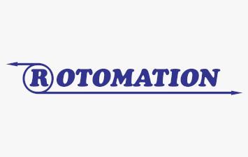rotomation-cat
