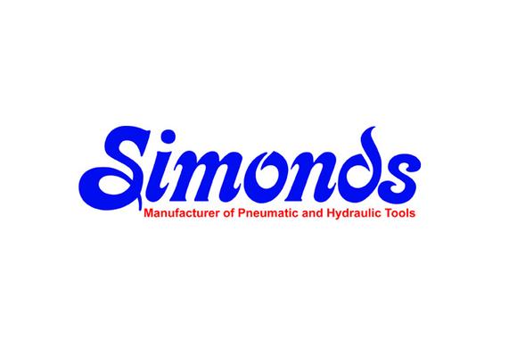 simonds_inc_logo
